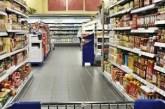 Abruzzo, disposta la chiusura nei giorni festivi delle attività di vendita di generi alimentari e di prima necessità