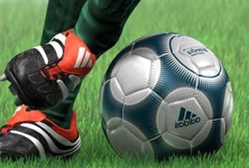 Calcio, serie D girone F: risultati della terza giornata e la classifica aggiornata