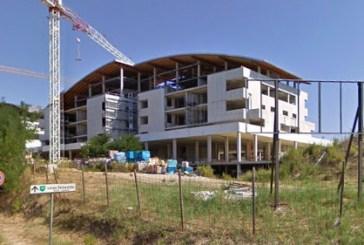 Vasto: Residence Rossetti, confermata la maxi-sanzione da oltre 460 mila euro