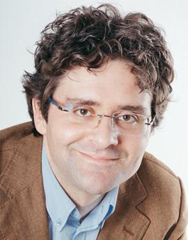 Francesco Menna