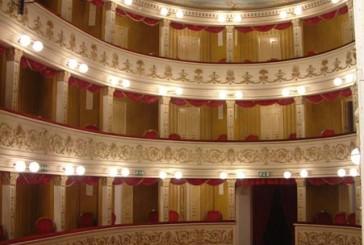 La Stagione di Prosa del Teatro Rossetti