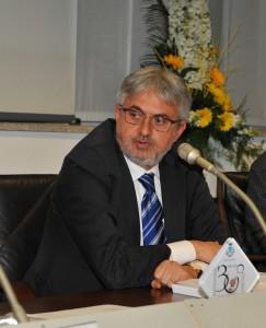 Graziano Marcovecchio