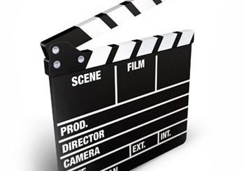 Il cortometraggio