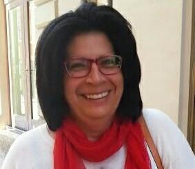 Maria Amato invita Federica Chiavaroli, Sottosegretaria alla Giustizia