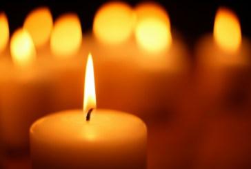 L'Assostampa Vasto partecipa al lutto che ha colpito il collega e socio Michele Tana