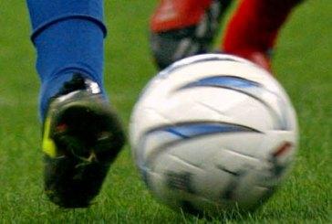 Bacigalupo Vasto Marina, ecco i gironi dei campionati Allievi e Giovanissimi Regionali 2019-2020