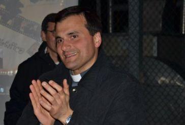 Da lunedì riprendono le Sante Messe, il messaggio di don Domenico per