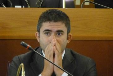 """Emergenza Covid-19, Paolucci: """"La Regione consolidi il patto con i Sindaci"""