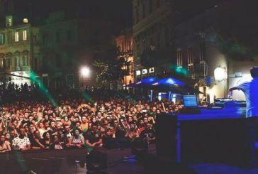 Il 'Siren' di Vasto sempre citato nelle principali guide dei Festival musicali d'Italia