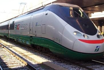 Furti e rapine a bordo treno, la Polizia di Stato esegue quattro custodie cautelari in carcere