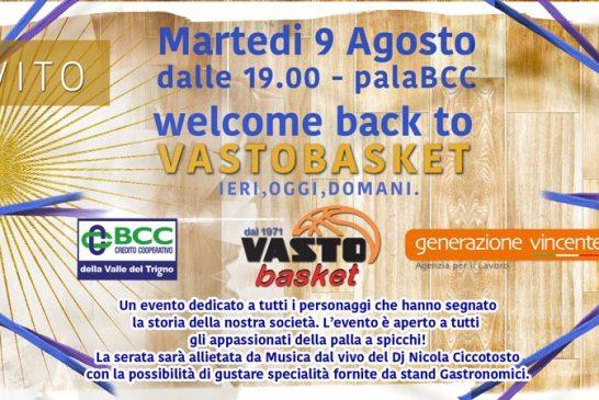 Welcome-back-to-Vasto-Basket