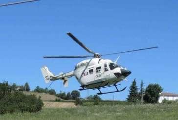L'Abruzzo spende 77 milioni l'anno per l'elisoccorso