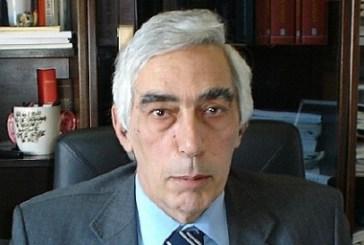 """Scomparsa Palazzuolo, Fratelli d'Italia: """"Vasto perde uno degli uomini che ha rappresentato tanto"""""""