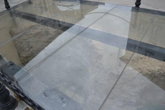 scavi-piazza rossetti - 04