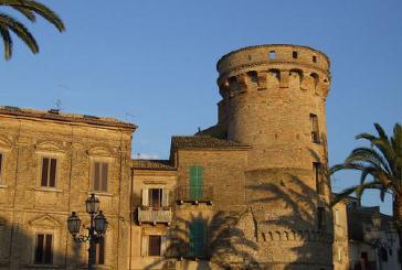 Le testimonianze di Vasto: la Torre di Bassano splendido esempio di architettura militare difensiva