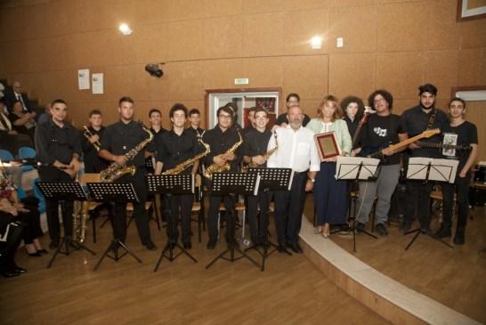 10-histonium-doro-al-liceo-musicale
