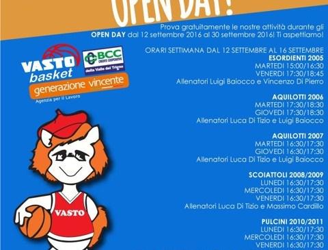 open_day_vaato_basket