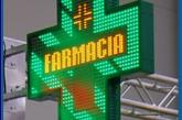 In Abruzzo 23 nuove farmacie: 3 a Vasto