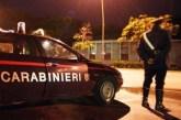 Assalto al bancomat: arresti in Puglia, sgominata la banda