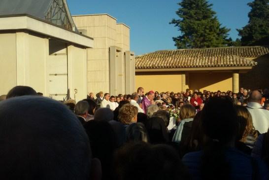 santa-messa-2-novembre1