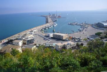 Nuovi finanziamenti per i porti di Ortona e Pescara
