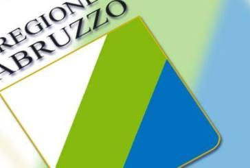 Nicola Del Prete e Maurizio Santulli tra i 34 portaborse della Giunta Marsilio