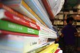 San Salvo, fornitura gratuita o semigratuita dei libri di testo per l'anno scolastico 2019/2020