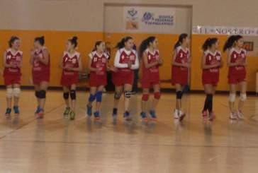 Altro successo per la Team Volley 3.0