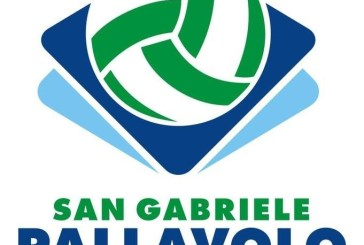 La San Gabriele Volley al lavoro per la prossima stagione