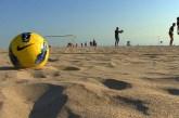 Vasto ospita la quinta tappa del Beach 1