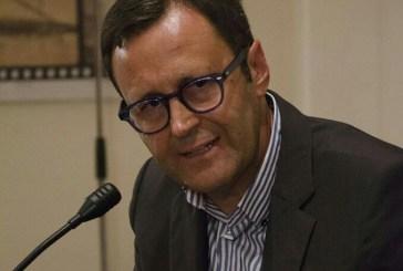 E' Davide D'Alessandro il nuovo vice Presidente del Consiglio Comunale