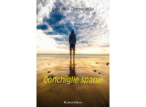 Zappacosta Cover.cdr