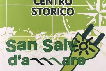 San Salvo, da domenica sospensione del servizio di trasporto elettrico