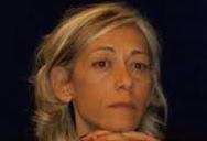 Alessandra Cappa: