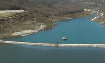 """Pd: """"A che punto sono i lavori della diga di Chiauci?"""""""