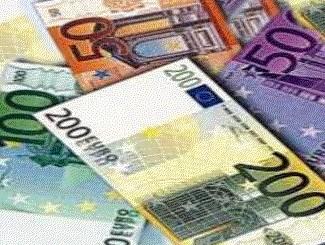 Gli italiani e i prestiti