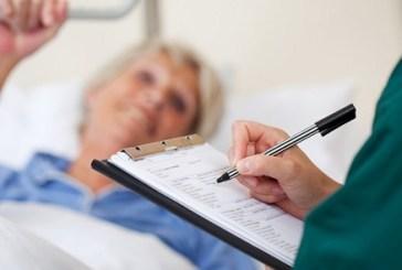 Abruzzo, è definitivo: sospesi fino al 3 aprile 2020 i ricoveri programmati sia medici che chirurgici