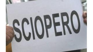 La FCA Italy di Atessa è esausta e dichiara lo sciopero