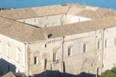 Domenica al d'Avalos il Premio San Michele