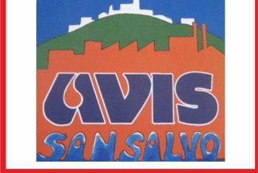 L'Avis Comunale di San Salvo festeggia i 40 anni di Fondazione