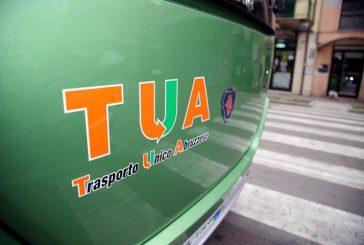 Trasporto pubblico, oltre 106 milioni assegnati all'Abruzzo