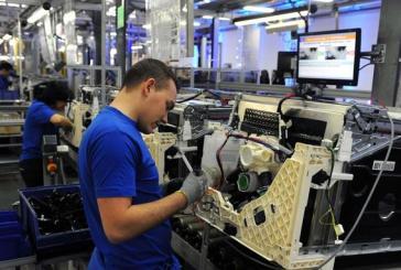 Confindustria Abruzzo, le aziende abruzzesi sono al servizio del territorio