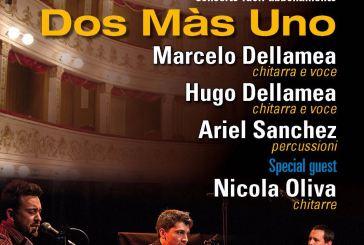 Al via la stagione concertistica del Teatro Rossetti