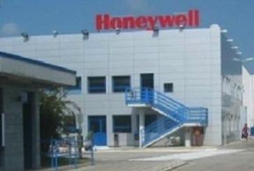 Ex Honeywell, concluso il passaggio dalla Baomarc. Febbo: