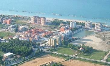 Manifestazioni estive, Consiglio di Stato dichiara l'improcedibilità dell'appello di ordinanza del Tar