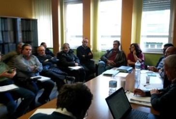 A Vasto incontro tra Flacco e i sindacati