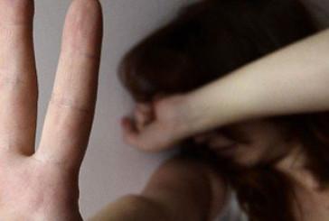 Vasto, violenza sessuale di gruppo, altri 4 arresti