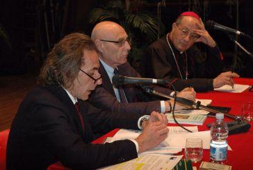 L'Abruzzo e i reati contro la Pubblica Amministrazione