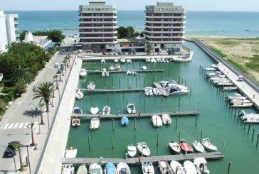 Nuove infrastrutture portuali e turistico-ricettive al porto Le Marinelle, alle 10 la