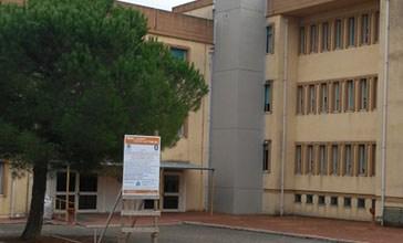 Scuole Martella e Santa Lucia, 754mila euro per l'adeguamento sismico